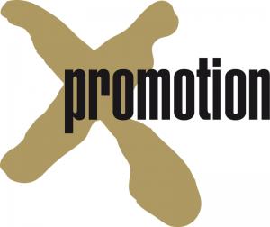 x-pro-icon