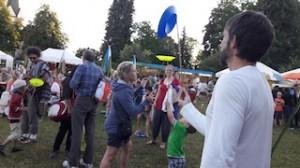 Chiemseebazart-Mit-Mach-Zirkus
