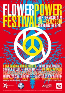 FPF 2010 poster
