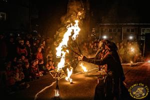 Fire-Show-Eliran-Hasson