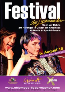 Plakat-Festival-16