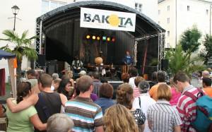 Salzburg Juli 2008 515