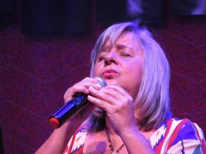 Titina-Pereira-Brasil